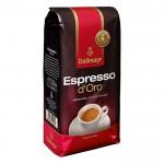 DALLMAYR ESPRESSO D´ORO, kava , 500 grama zrno