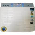iTHERAPY - pročistač zraka za kuće, stanove, apartmane,urede,hotele...