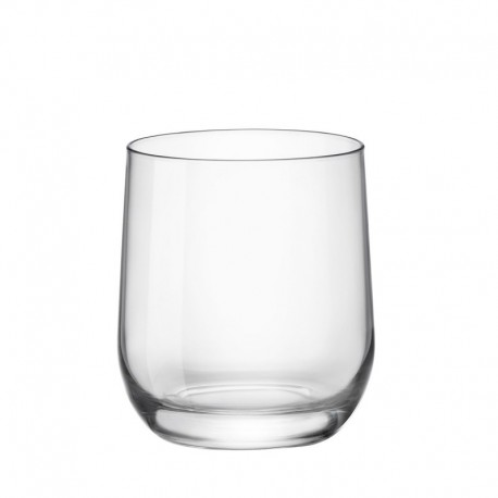 BORMIOLI ROCCO RISERVA , set čaša 6/1 D.O.F. 41 cl