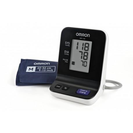 Omron HBP-1120 profesionalni digitalni tlakomjer za nadlakticu