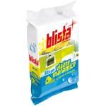 BLISTA Universal vlažne maramice za čišćenje u kućanstvu 50/1