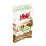 BLISTA Drvo vlažne maramice za čišćenje drvenog namještaja 50/1