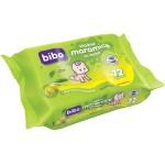 BIBO Maslina ekstrakt vlažne maramice 72/1