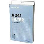 BONECO A 341 HEPA filter za model P 340