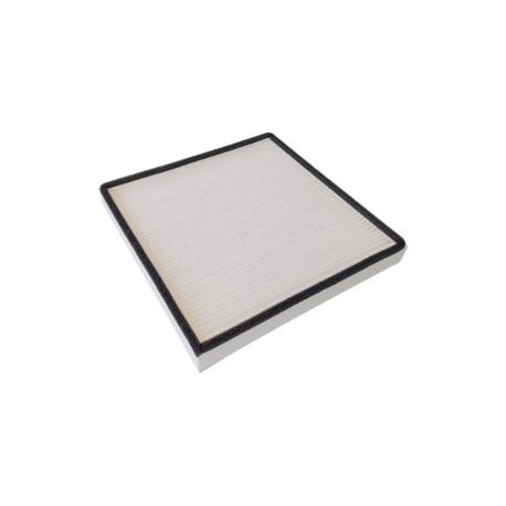 BONECO AH 300 POLLEN, protualergijski filter za model H300