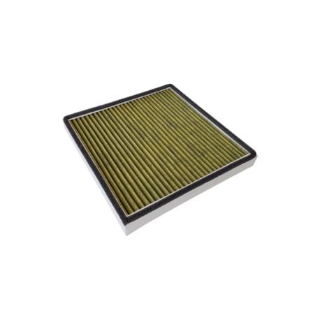 BONECO AH 300 COMFORT, višenamjenski filter za model H300
