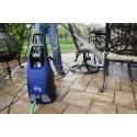AR BLUE CLEAN  visokotlačni čistači, usisavači suho/mokro, nastavci i pribor