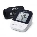OMRON tlakomjer M4 Intelli IT s pametnom manžetom i smartphone aplikacijom, NOVI MODEL