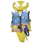 CHICO pojas za spašavanje dječji, 30-40 kg, 150 N