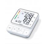 BEURER BM 51 Easy Clip, digitalni tlakomjer za nadlakticu
