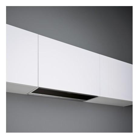 FALMEC MOVE, ugradbena napa, 60 cm, 800m3h , crna ili bijela boja