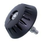 FISSLER 018-632-00-790/0 gornji ventil za VITAVIT ROYAL