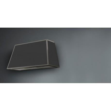 FALMEC TIME, zidna napa , 115cm, inox/antikni čelik, 800m3h