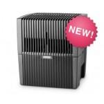VENTA LW 25, ovlaživač i pročistač zraka, novi model