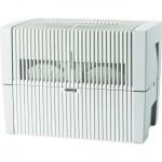 VENTA LW 45, ovlaživač i pročistač zraka, perač zraka, bijeli