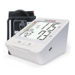ROSSMAX Z1, digitalni tlakomjer za nadlakticu sa USB C priključkom