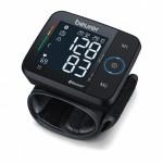 BEURER BC 54 Bluetooth - Digitalni tlakomjer za zapešće
