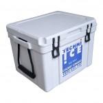 TECHNI ICE CH25 prenosna ledenica/hladnjak ( jacera ) Classic Hybrid