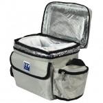 TECHNI ICE CB 05TB prenosna torba -hladnjak, 5 litara