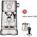 SOLIS 98007  Barista Perfetta aparat za espresso kavu