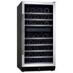 DUNAVOX DX 94.270 DSK vinski hladnjak