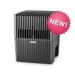 VENTA LW 15, ovlaživač i pročistač zraka, novi model