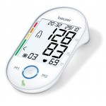 BEURER BM 55, digitalni tlakomjer