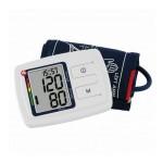 PIC DIGITSMART digitalni tlakomjer + tplomjer klasićni GRATIS