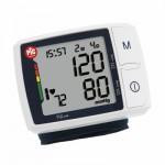 PIC DigitGo digitalni tlakomjer za zapešće + toplomjer klasićni GRATIS