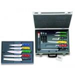 DICK D81166-00 Set kuharskih noževa HACCP