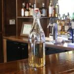 BORMIOLI ROCCO SWING, boca sa keramičkim  čepom, 500 ml ( 50 cl )