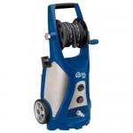 AR BLUE CLEAN 588  visokotlačni perač ( poluprofesionalni ), 150 bara, aluminijska pumpa