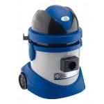 AR BLUE CLEAN  A3160, industrijski usisavač , 21 litra, 1250 W suho/mokro