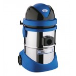 AR BLUE CLEAN  A3360, industrijski usisavač , 30 litara, 1250 W suho/mokro