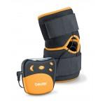 BEURER EM 29,  elektrostimulacijski pojas (TENS) za tretman koljena i lakta