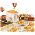 MARCATO REGINA, mašinica za izradu tjestenine