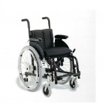 TIMO_NW 05 Wizard (KDK-118), dječja standardna invalidska kolica