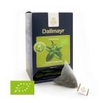 DALLMAYR MENTA ( metvica ) čaj, pramidalne vrećice 20/1