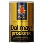 DALLMAYR PRODOMO, za filter kavu u limenci, 250 grama