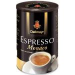 DALLMAYR ESPRESSO MONACO, kava za kafeterije