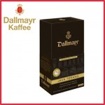 DALLMAYR Premium kava JAVA TERANG s Jave, 250 grama