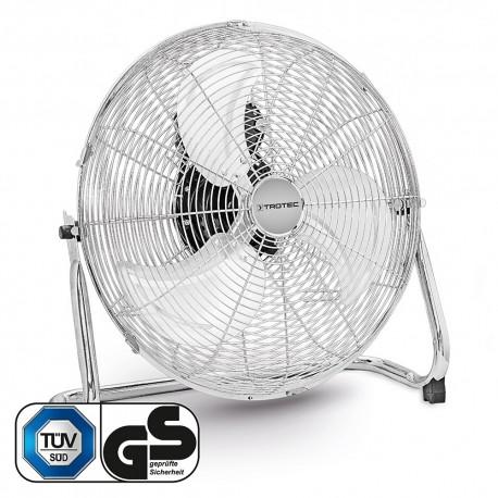 TROTEC TVM 18, ventilator INOX, podni, 45 cm promjer