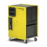 TROTEC TTK 125 S sušač (odvlaživač) zraka
