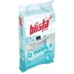 BLISTA Office vlažne maramice za čišćenje ureda 50/1