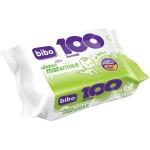 BIBO Shea maslac (karite-maslac) vlažne maramice za djecu 100/1
