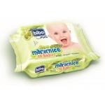 BIBO Maslina ekstrakt vlažne maramice 80/1