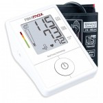 ROSSMAX X1 automatski digitalni  tlakomjer za nadlakticu
