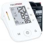 ROSSMAX X3 digitalni tlakomjer za nadlakticu
