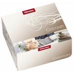 MIELE mirisni umetak COCOON 12,5 ml, za 50 ciklusa sušenja