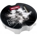 MIELE PowerDisk praškasti granulat za pranje posuđa 1 kom, 400 grama